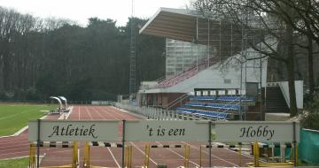 louis de winterstadion